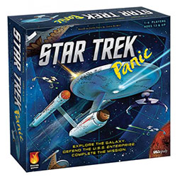 MONPN066201-STAR TREK PANIC GAME (4)