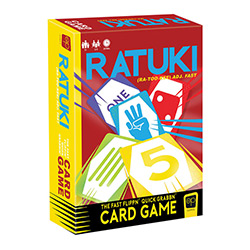 MONRA065268-RATUKI CARD GAME