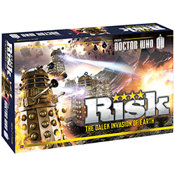 MONRI042341-RISK DOCTOR WHO (4)