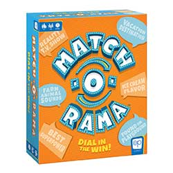 MONSB131000-MATCH-O-RAMA PARTY GAME