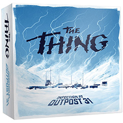 MONST051524-THE THING: INFECTION AT OUTPOST 31