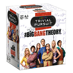 MONTP010371-TRIVIAL PURSUIT: BIG BANG THEORY