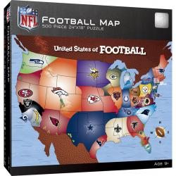 MPC11589-NFL MAP PUZZLE 500PC (6)