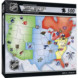 MPC11592-NHL MAP PUZZLE 500PC (6)