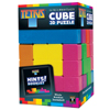 MPC31523-TETRIS 3D CUBE 16PC (6)
