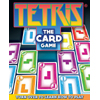 MPC41526-TETRIS THE CARD GAME (6)
