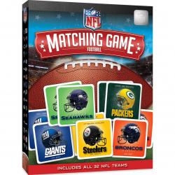 MPC41425-NFL MATCHING GAME  (6)