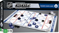 MPC41493-NHL CHECKERS MAPLE LEAFS (6)