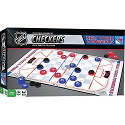 MPC41544-NHL CHECKERS NY RANGERS (6)