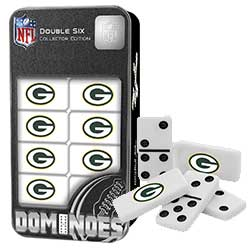 MPC41629-NFL DOMINOES GB PACKERS (6)