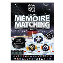 MPC41641-NHL MATCHING GAME  (6)