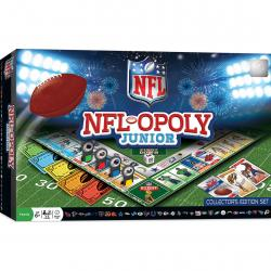 MPC41644-NFL JUNIOR OPOLY (6)