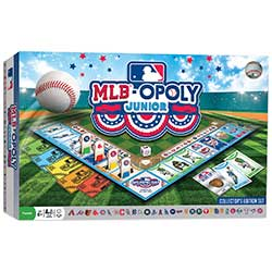 MPC41645-MLB JUNIOR OPOLY (6)