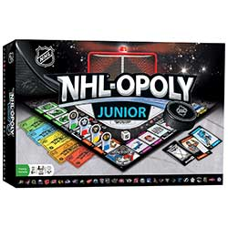 MPC41646-NHL JUNIOR OPOLY (6)