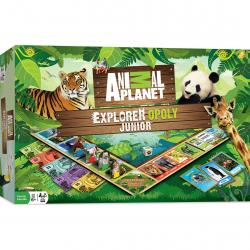 MPC41651-ANIMAL PLANET OPOLY (6)