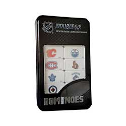 MPC41655-NHL DOMINOES 7 CDN TEAMS (6)
