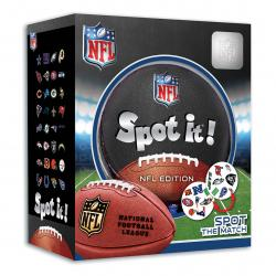 MPC41747-NFL SPOT IT (6)
