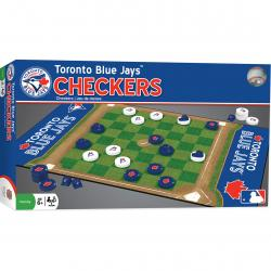 MPC41781-MLB CHECKERS BLUE JAYS (6)