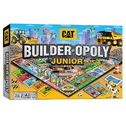 MPC41900-CAT BUILDER JR OPOLY (6)