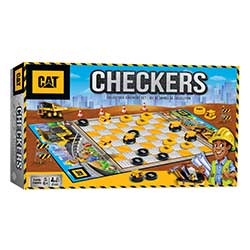 MPC41902-CATERPILLAR CHECKERS (6)