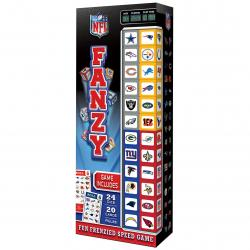 MPC41922-NFL FANZY DICE GAME (6)