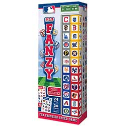 MPC41923-MLB FANZY DICE GAME (6)