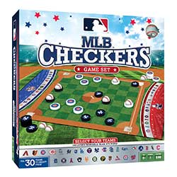 MPC42048-MLB LEAGUE CHECKERS (6)