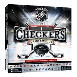 MPC42049-NHL LEAGUE CHECKERS (6)