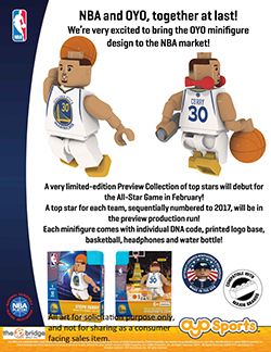 OYOKMTKAT-NBA FIG TIMBERWOLVES TOWNES