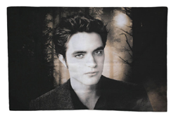 NE20699-TWILIGHT NM PILLOW CASE:EDWARD