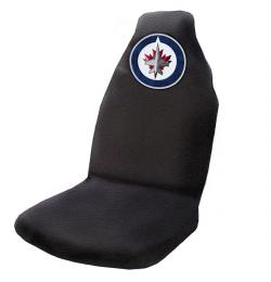 NWCCHWJ-CAR SEAT COVER JETS