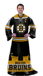 NWHCCATABB-NHL CAPTAIN COMFY - BRUINS (6)