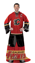 NWHCCATACF-NHL CAPTAIN COMFY - FLAMES (6)