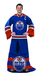 NWHCCATAEO-NHL CAPTAIN COMFY - OILERS (6)