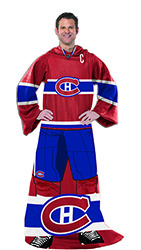 NWHCCATAMC-NHL CAPTAIN COMFY - HABS (6)