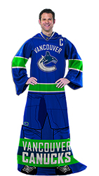 NWHCCATAVC-NHL CAPTAIN COMFY - CANUCK (6)