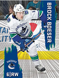 NWHMRPS4VCBB-NHL MICRO THROW-B BOESER