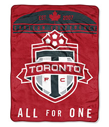 NWSMRTFC3-MLS MICRO 46X60 THROW- TFC
