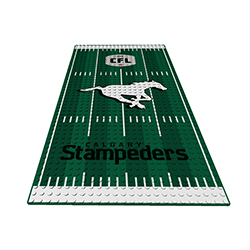 OYOCFLDPCS-CFL DISPLAY PLATE STAMPEDERS