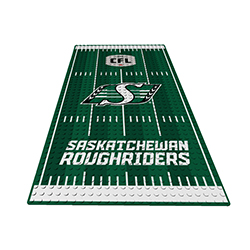 OYOCFLDPSR-CFL DISPLAY PLATE RIDERS