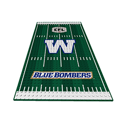 OYOCFLDPWBB-CFL DISPLAY PLATE BOMBERS