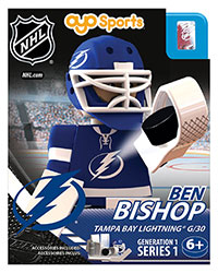 OYOHTBLBEB-NHL FIG LIGHTNING BISHOP G