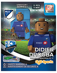OYOSMIDD-MLS FIG IMPACT DROGBA