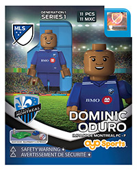 OYOSMIDO-MLS FIG IMPACT ODURO