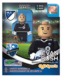 OYOSMIEB-MLS FIG IMPACT BUSH G