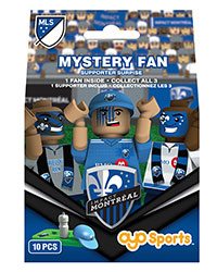 OYOSMIFS-MLS FIG IMPACT FAN SUPPORTER