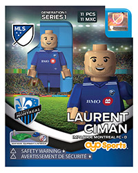 OYOSMILC-MLS FIG IMPACT CIMAN