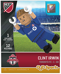 OYOSTFCCI-MLS FIG TFC IRWIN