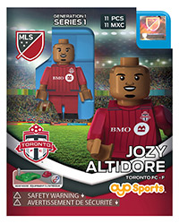 OYOSTFCJA-MLS FIG TFC ALTIDORE