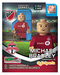 OYOSTFCMB-MLS FIG TFC BRADLEY